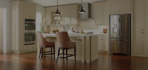 Kitchen and Bath Remodel Services & Products