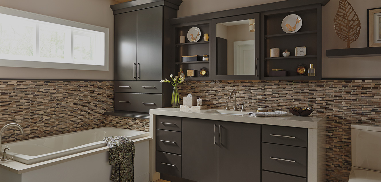 kitchen and bath designer. Bathroom Design Artisan Kitchens  Baths Kitchen Bath And Remodeling