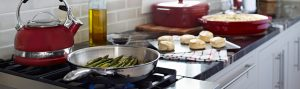 Kitchenware Bakeware