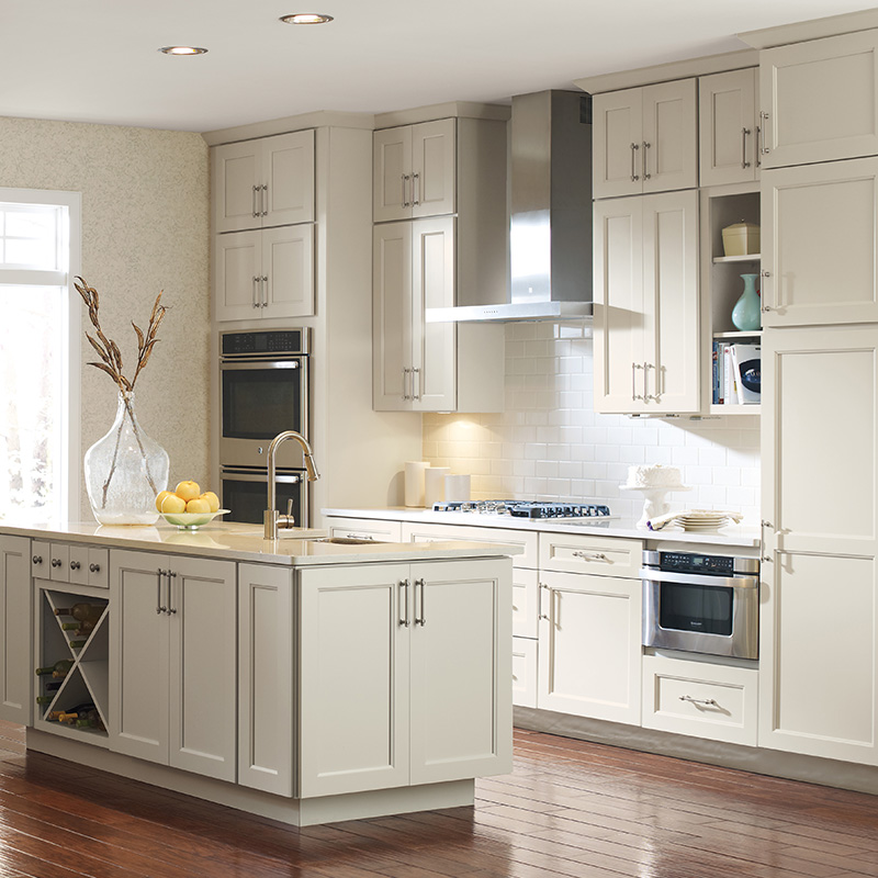 Buffalo NY Kitchen Cabinets Kemper
