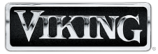 Viking Kitchen Appliances & Kitchenware