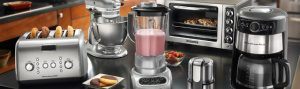 Kitchenware KitchenAid