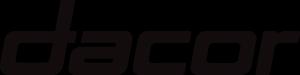 Dacor Appliances Buffalo NY