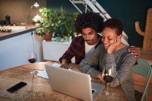 Virtual In-Home Design