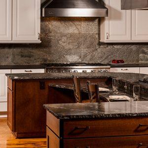 Buffalo NY Kitchen and Bath Showroom