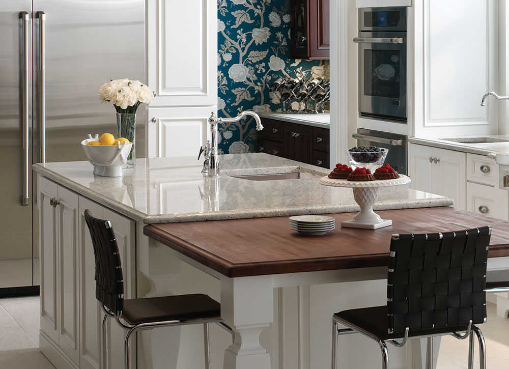 Products & Services | Artisan Kitchens & Baths