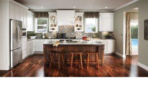 Medallion Kitchen Cabinet Buffalo NY