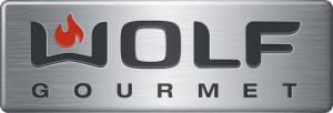 Wolf Gourmet Countertop Appliances Buffalo NY