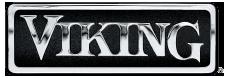 Viking Kitchen Appliances & Kitchenware