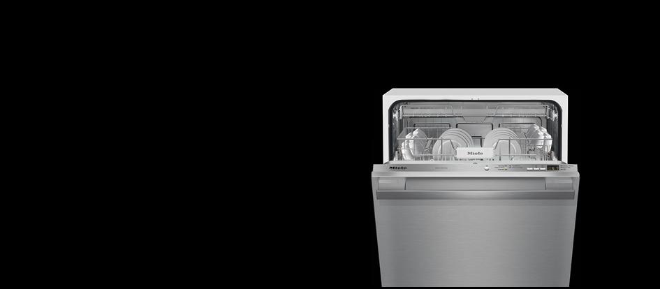 Miele Appliances Buffalo NY Promotions