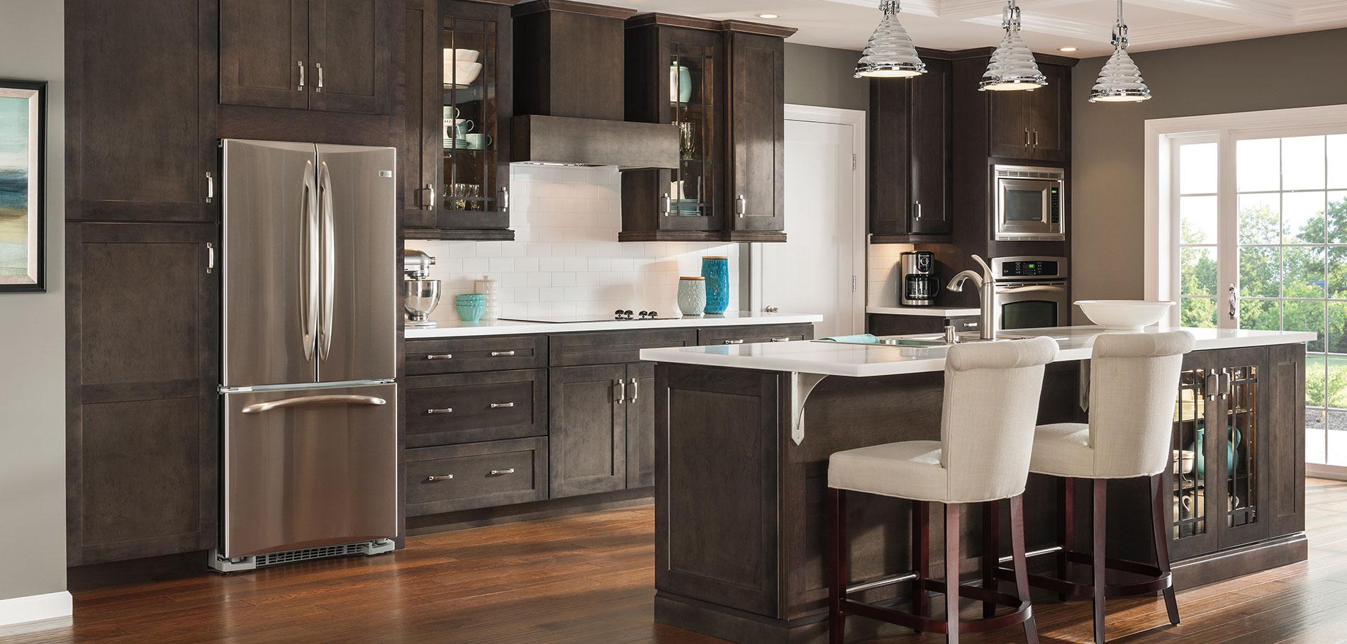 Kitchen Cabinet Sale